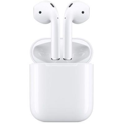 Apple Airpods Original uden abonnement