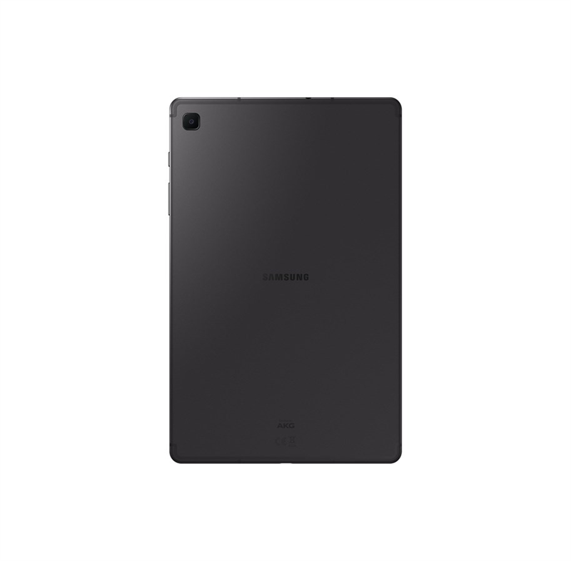 Samsung Galaxy Tab S6 Lite P615 4GB 4G (64GB/Oxford Gray) uden abonnement