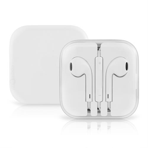 Apple EarPods Original uden abonnement