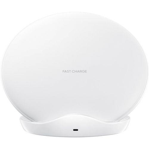 Samsung Wireless charger stand with Wall charger - Copy uden abonnement