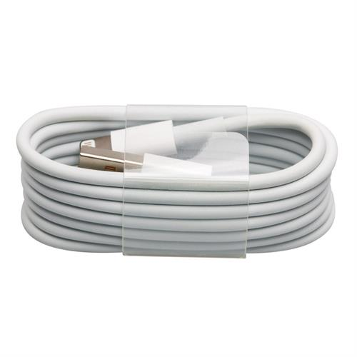 Apple Lightning to USB Cable
